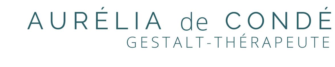 Psychothérapie Gestalt à Biarritz