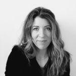 Aurélia de Condé